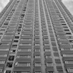 高額のマンション修繕積立金が問題